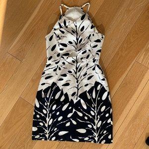 Trina Turk Dresses - Trina Turk Conor Dress In Midnight